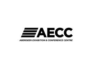 aecc-bw