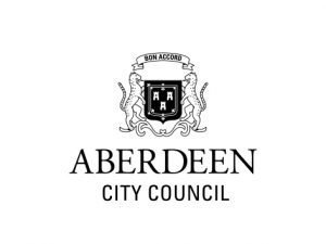 aberdeen-city-council-bw