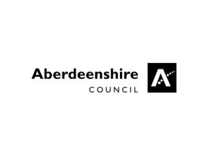 aberdeenshire-council-bw