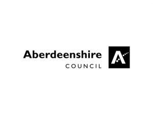 aberdeenshire-council-bw