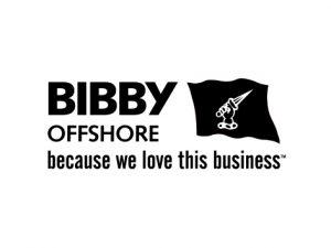 bibby-offshore-bw