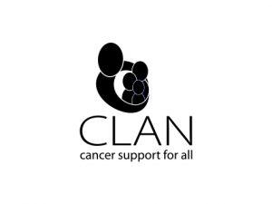 clan-bw