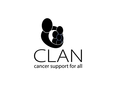 CLAN Cancer Support