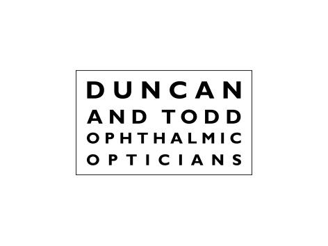 Duncan & Todd
