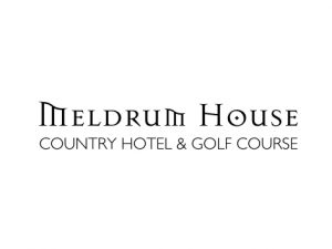 meldrum-house-bw