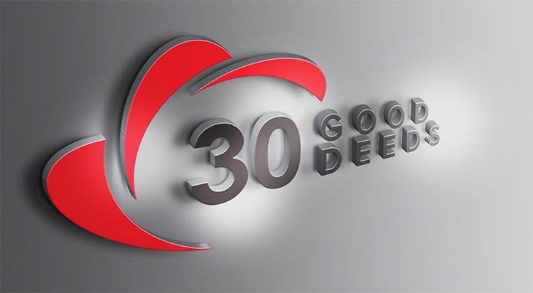 Aberdeen Print Specialist Launches Anniversary CSR Scheme