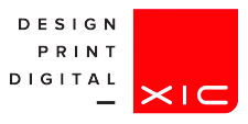 XIC - Design | Print | Digital | Aberdeen