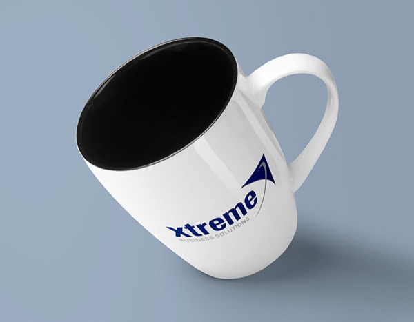 xic-promotional-gifts-aberdeen-5