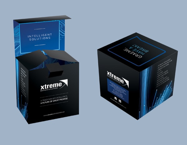 xic-promotional-gifts-aberdeen-6
