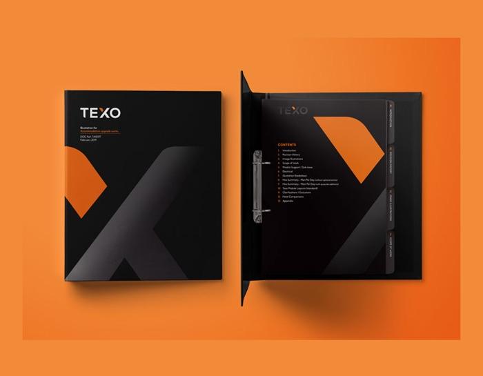 XIC-Graphic-Design-Printers-Aberdeen-1