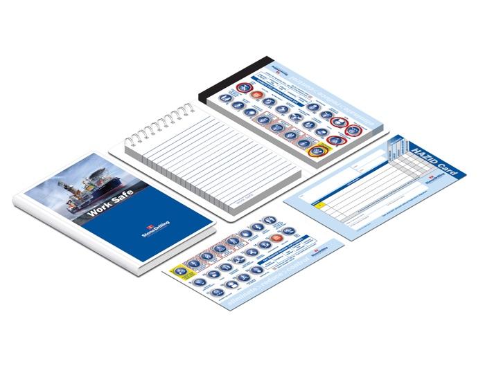 XIC Graphic Design Printers Aberdeen