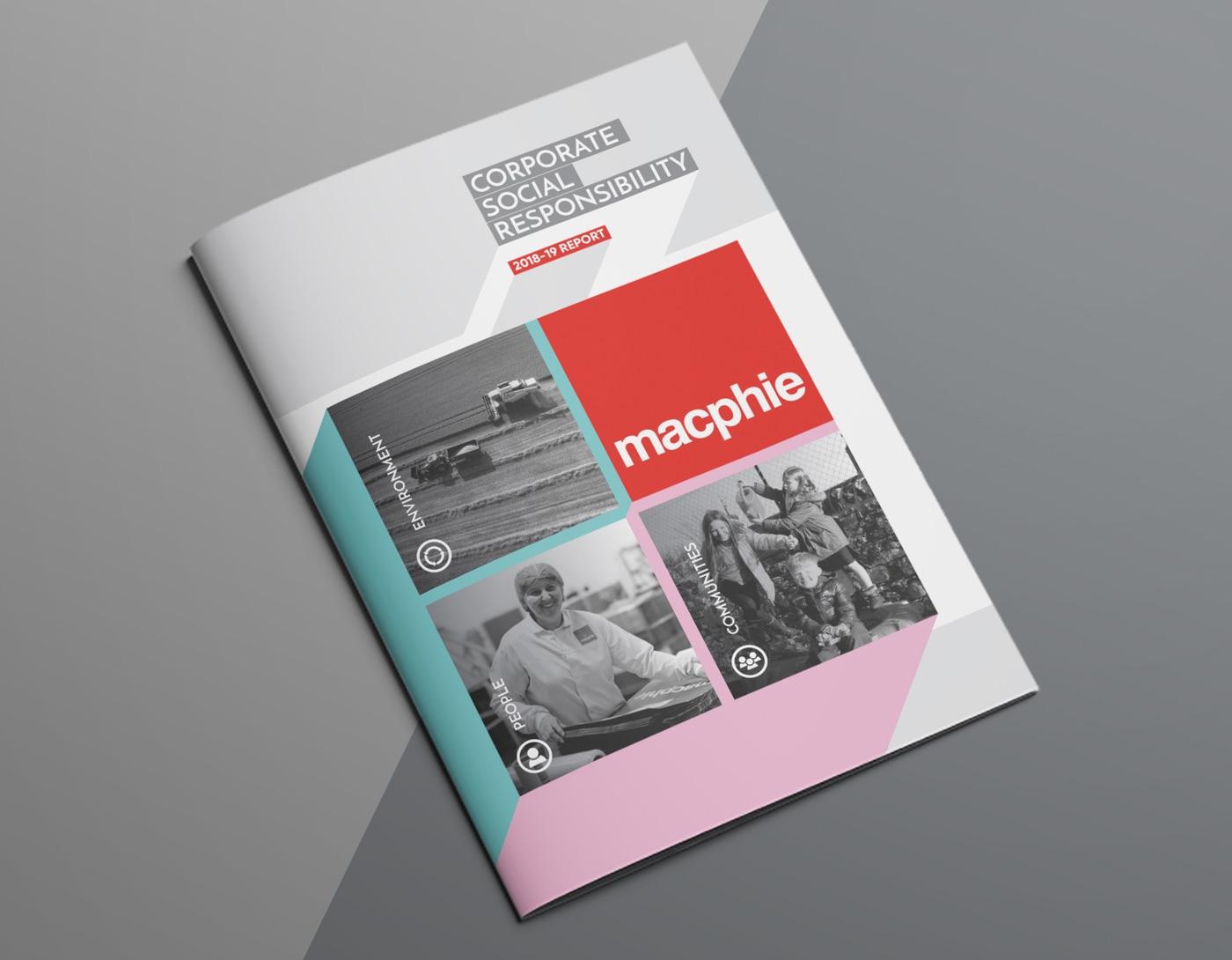 XIC Graphic Designers Aberdeen