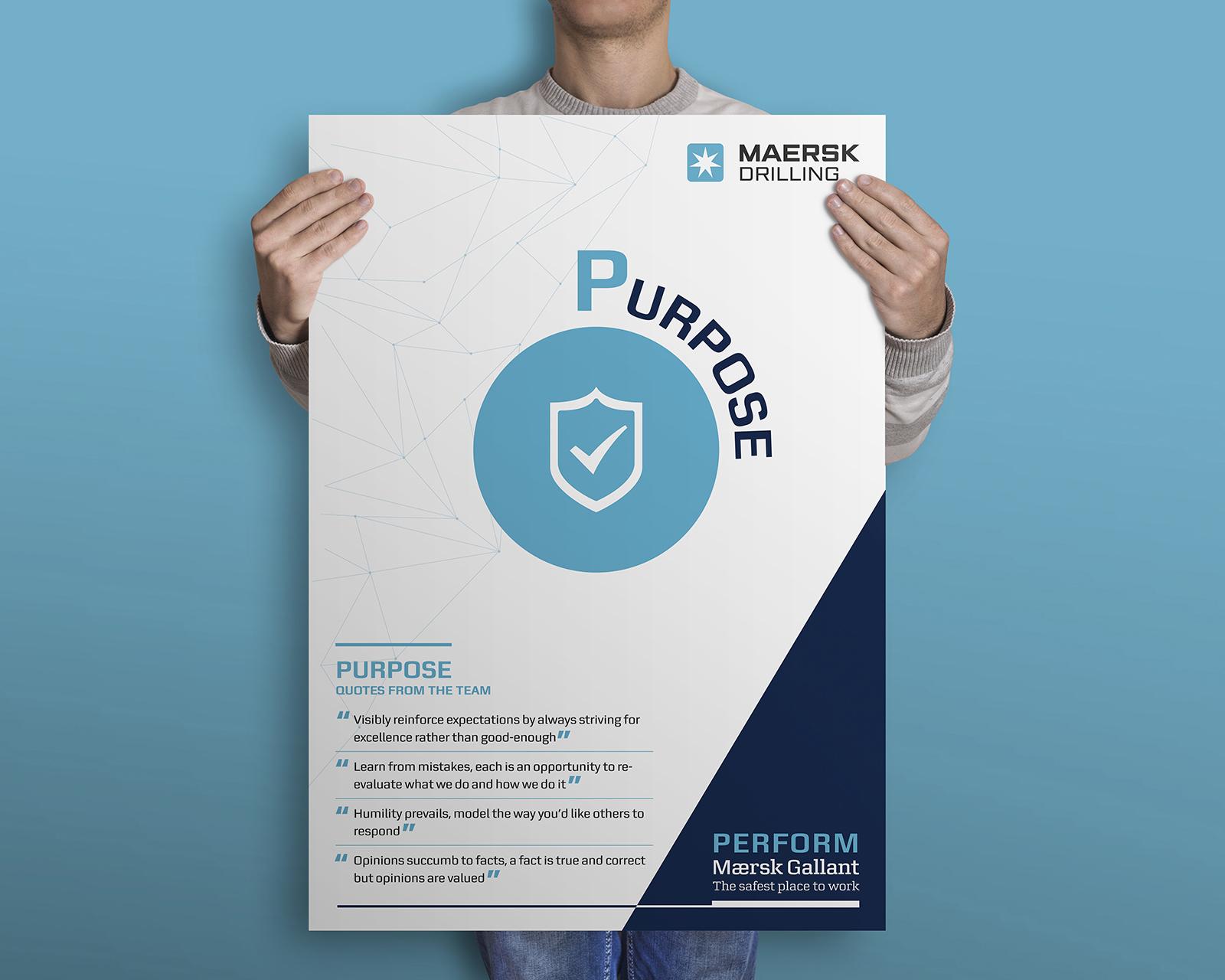 Maersk Poster 1 WEB