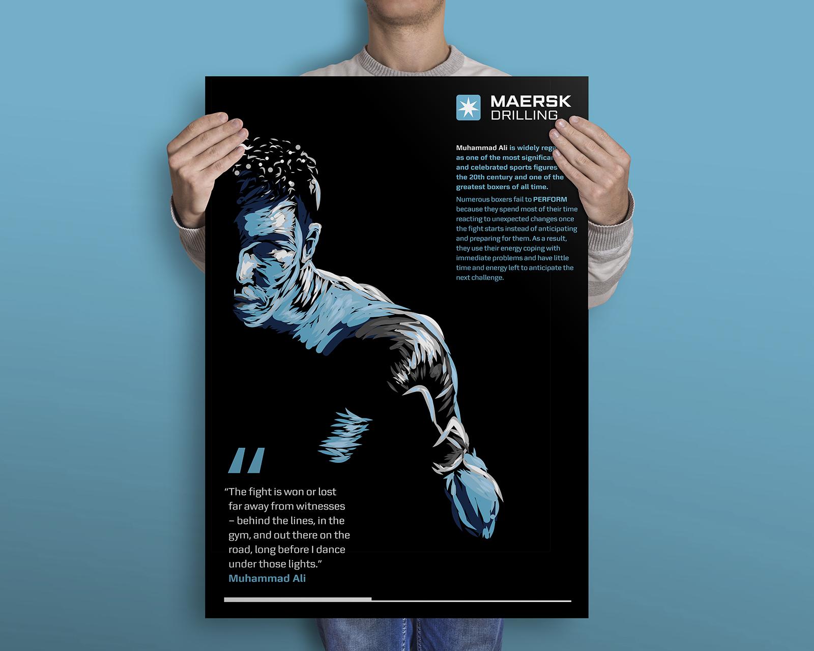 Maersk Poster 4 WEB