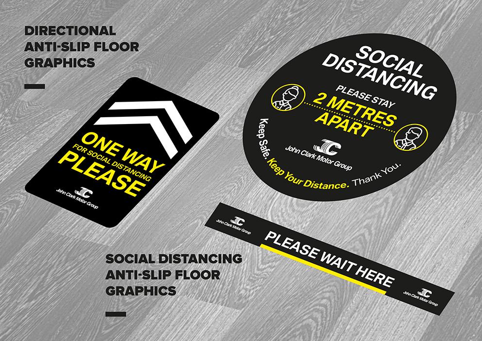 JCMG Floor Vinyls WEB