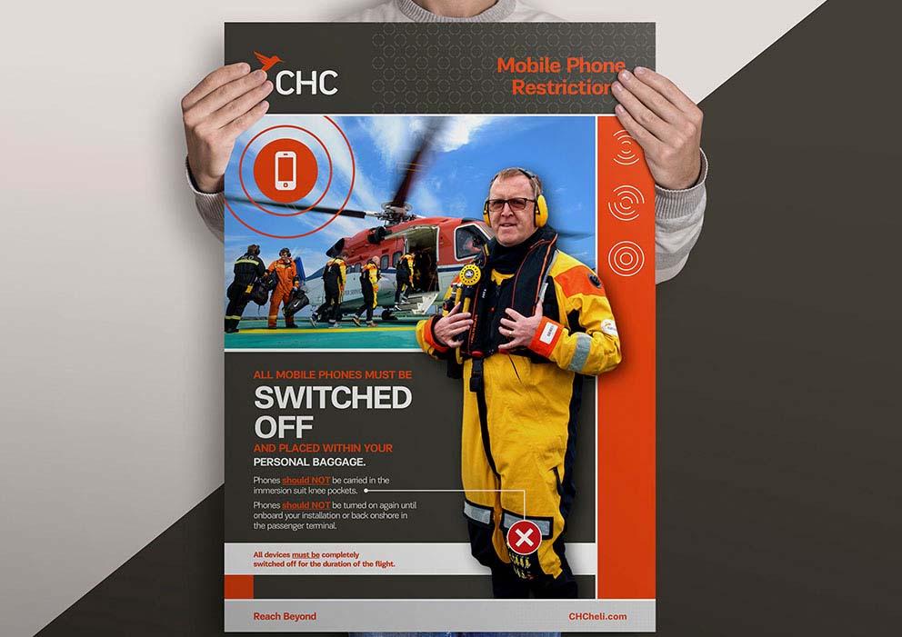 CHC Poster 1 WEB